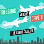 johannesburg-versus-cape-town-infographic
