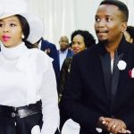 ayanda and sfiso ncwane