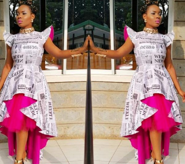 6 Fashion Brands All South Africans Should Know
