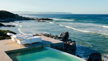 Cape Town, Western Cape, South Africa