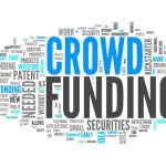crowdfunding wordcloud