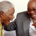 south african leaders