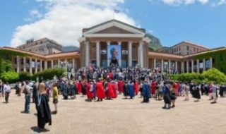 UCT slams government