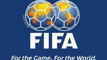 FIFA Official Pleads Guilty