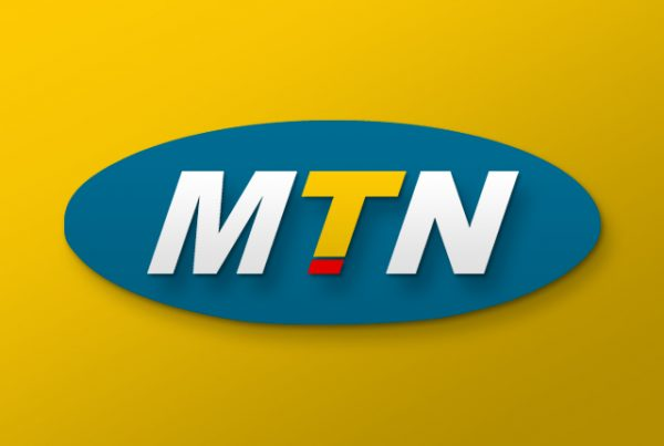 MTN Launches LTE Licensed Assisted Access