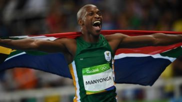 ASA hails SA Champs an 'absolute success'