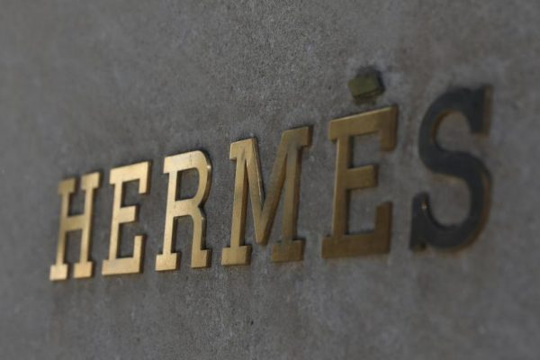 Hermes Employs More Workers