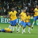 Five reasons why Sundowns will beat SuperSport again