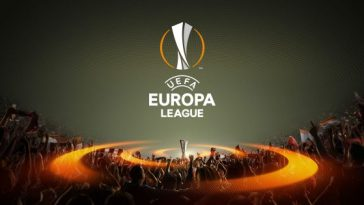 United Takes On Celta Vigo In Europa League Semis