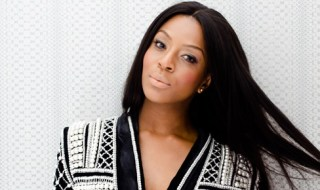 BET A-list Brings Out The Best In Jessica Nkosi