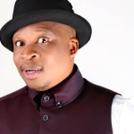 Desmond Dube To Host New Comedy Game Show