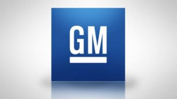 General Motors To Axe 600 Jobs