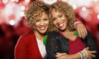 Mary Mary Confirm Their Kenya Concert