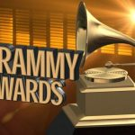Grammy Awards leaves Los Angeles for New York in 2018