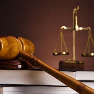 Two Suspects To Appear In Court
