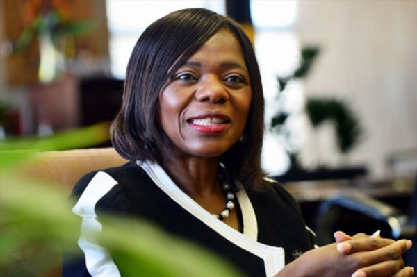 SA Needs Clear Policy To Hold Leaders Accountable