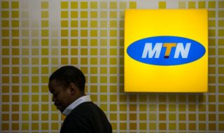 MTN Strengthens SA Executive Team