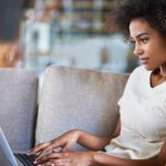 5 Data-Saving Hacks Every South African Should Know