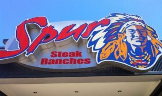 Going From Bad To Worse For Spur