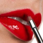 What Your Lipstick Colour Says About Your Personality