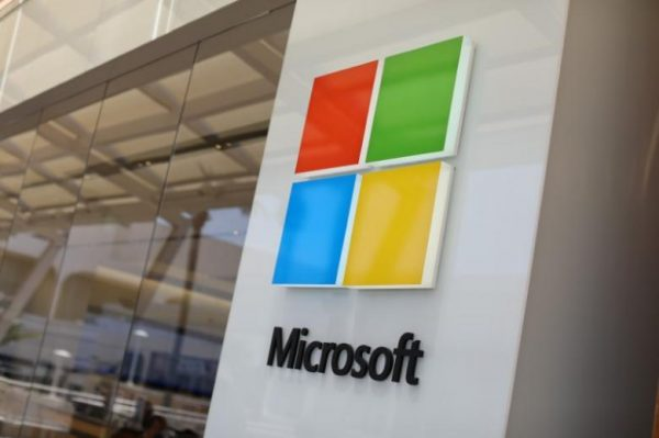 Microsoft Agrees To Buy Hexadite