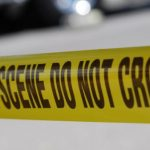 Armed Robbers Hit Local Superette