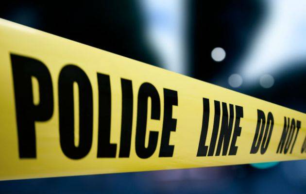 Four Dead In Durban Mass Shooting