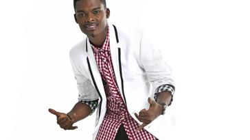 South Africa: Rhythm City Actor Dumi Masilela Killed During Hijacking