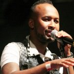 Musician Vusi alive after kidnap