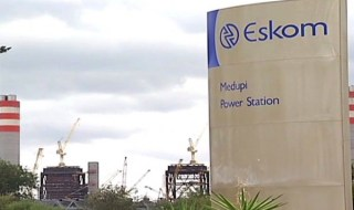 WOMAN plans to sue ESKOM