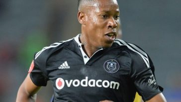 Happy Jele Arrested for over speeding