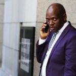 SABC, Motsoeneng, Tebele Ordered To Pay Legal Costs For Axing Journalists