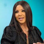 "Grammy award-winning songstress Toni Braxton revealed that she would once again perform in South Africa when she brings her 'As Long As I Live' tour to Johannesburg and Cape Town later this year. Glen 21 Entertainment, in association with McDonald's and powered by Kaya Fm 95.9, will be making this event a possibility to commemorate her 25th anniversary in the music industry. The Johannesburg show will take place on November 9, 2019, at the Ticketpro Dome and the Cape Town show will be at the Grand Arena, Grandwest Casino, on November 12. ""There have been moments when I felt defeated, felt I let myself down,"" said Braxton in a statement reflecting on her silver anniversary. Image result for toni braxton 'As Long As I Live' ""Even if I fail, music gives me enough strength to try something different. I've come full circle—yet there are still so many things to do,"" she added. Braxton said she was still in love with music and the possibilities it afforded. While in the country, Braxton is also set to visit the Ronald McDonald House Charities™ (RMHC™) South Africa in association with McDonald's. RMHC™ South Africa is a non-government, non-profit organisation established in 2012 that creates, finds, and supports programs that directly improve the health and wellbeing of children and their families. This is done by providing accommodation closer to medical facilities to families with sick children, as well as other things, such as the new 27-bedroom Ronald McDonald House which is located on the top floor of the Nelson Mandela Children's Hospital. According to McDonald's, published research shows that the house helps families cope better and focus on the needs of their sick child because of the support they receive from staff, volunteers, and other families staying alongside them at the house. Johannesburg ticket prices range from R790 to R2,880 for hospitality packages which can be booked directly from TicketPro. Cape Town ticket prices range between R650 and R1,310.00 and are available from TicketPro and selected Spar outlets."