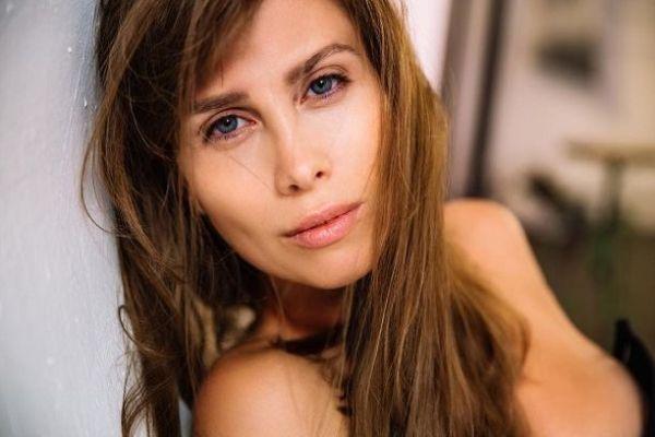 Беретта Юля Долгашова Фото (Beretta Photo) русская певица ...