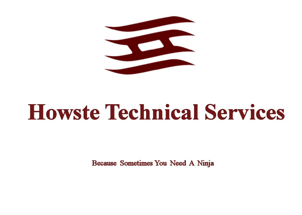 https://i1.wp.com/howste.ninja/wp-content/uploads/2017/03/Howste-Capabilities_Page_1-1.png?w=960