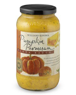 pumpkinparm