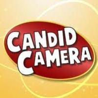 Candid Camera...a look back