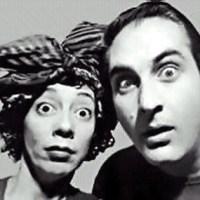 Sid Caesar's Shows