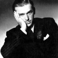 Douglas Fairbanks, Jr. - a remembrance