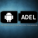 best hacking apps for rooted android