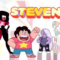 Serie: Steven Universe
