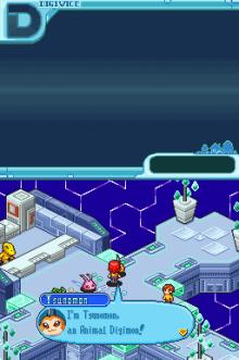 0662 - Digimon World DS (U)(Legacy)__25962