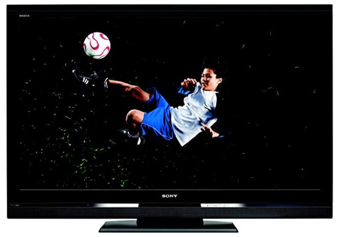 Sony and Sony Bravia Tv