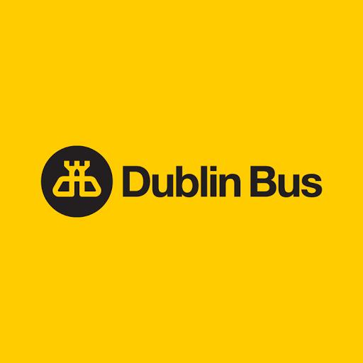 Image result for dublin bus logo