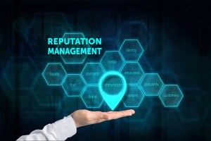 reputation-management