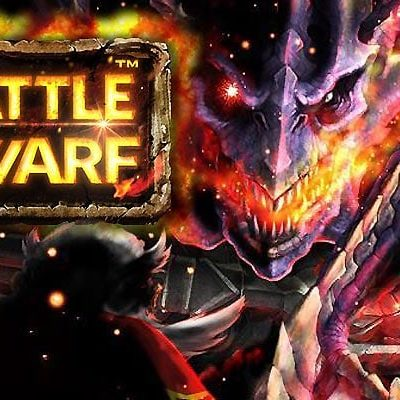 battledwarf-tm