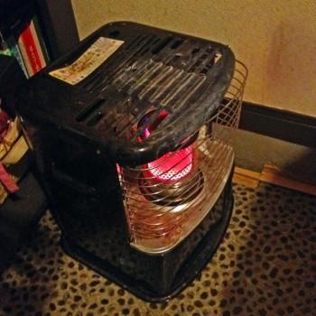 heater-electricity-bill-comparison