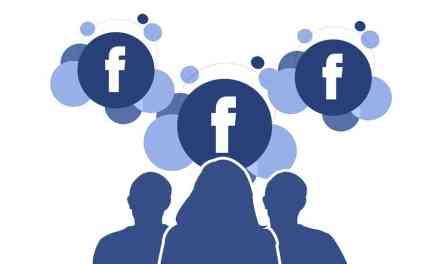 Facebook Par Friend Kaise Banaye – फेसबुक पर फ्रेंड कैसे बनाये ?