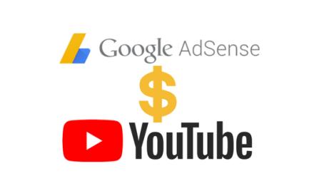 YouTube Channel को AdSense से कैसे लिंक करे