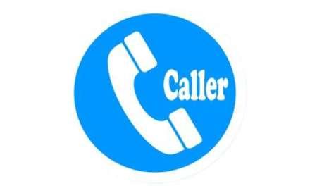 Truecaller App की मदद से Unknown नंबर का डिटेल्स कैसे पता करे ?